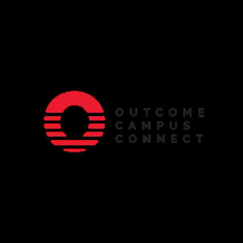 Channel partner logo for Orbis OCC Axis